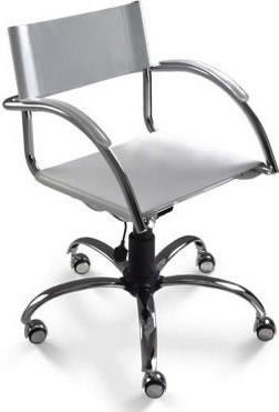 Cadeira Secretária Giratória 14004 – Cavaletti
