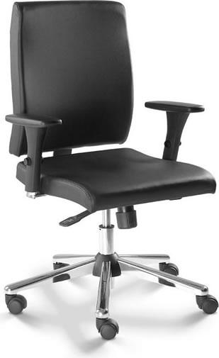Cadeira Diretor Giratória 18002 – Cavaletti