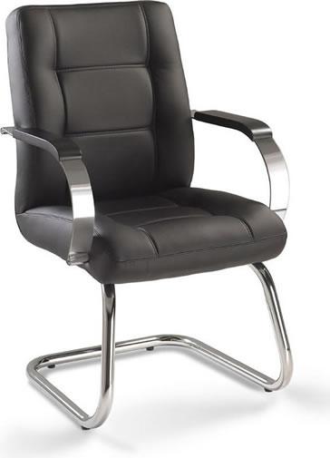Cadeira Diretor Aproximação 20106S – Cavaletti