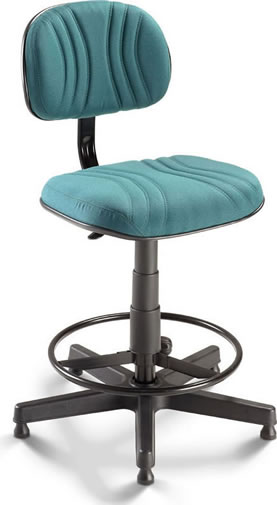 Cadeira Caixa 3022 – Cavaletti