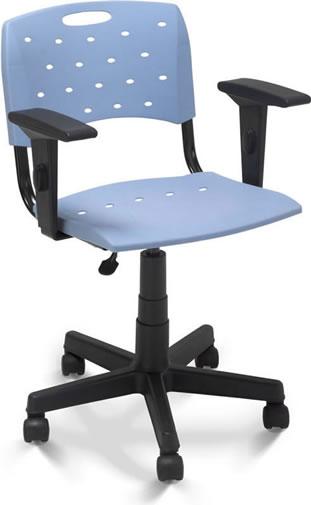Cadeira Giratória 35004SL – Cavaletti
