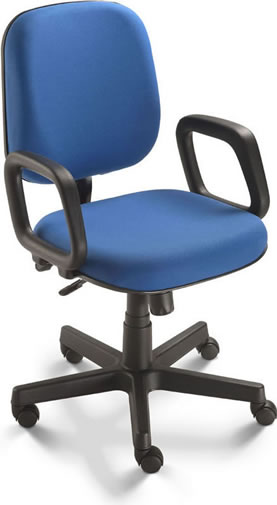 Cadeira Diretor 4002 – Cavaletti
