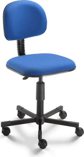 Cadeira Secretária  4014 – Cavaletti