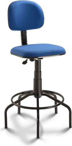Cadeira Caixa 4020 – Cavaletti