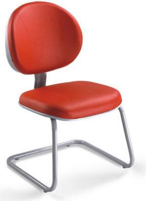 Cadeira Fixa 8107 S – Cavaletti