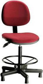 Cadeira Caixa Executiva – CM