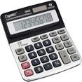 Calculadora Menno Eletrônica 0002