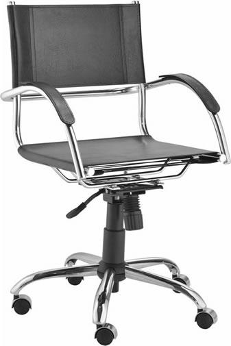 Cadeira I`deale Diretor – Roal