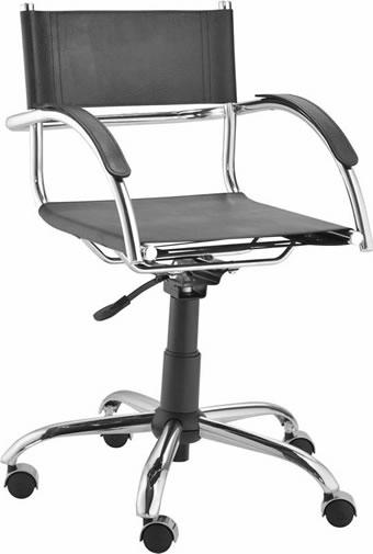 Cadeira I`deale Secretária – Roal
