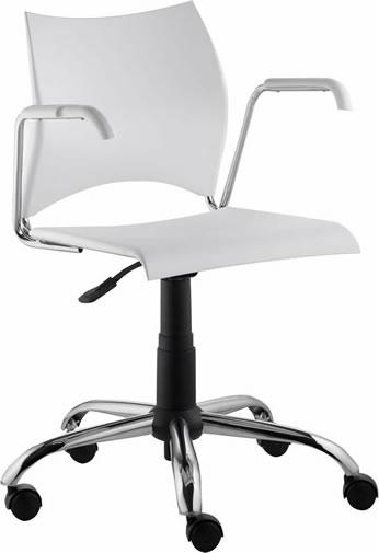 Cadeira People Giratória – Roal