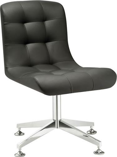 Cadeira Pé Estrela 4 Pontas Pólo – Roche