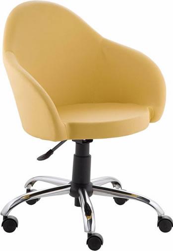 Cadeira Style Celta – Roal